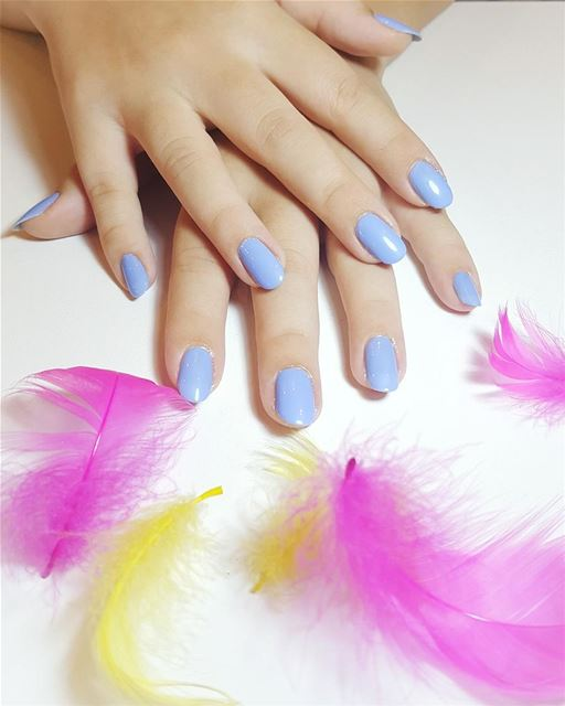 """Corn silky smooth"" (alina breathable and organic nailpolish) nailpolish ... (MUREX Beauty Therapy)"