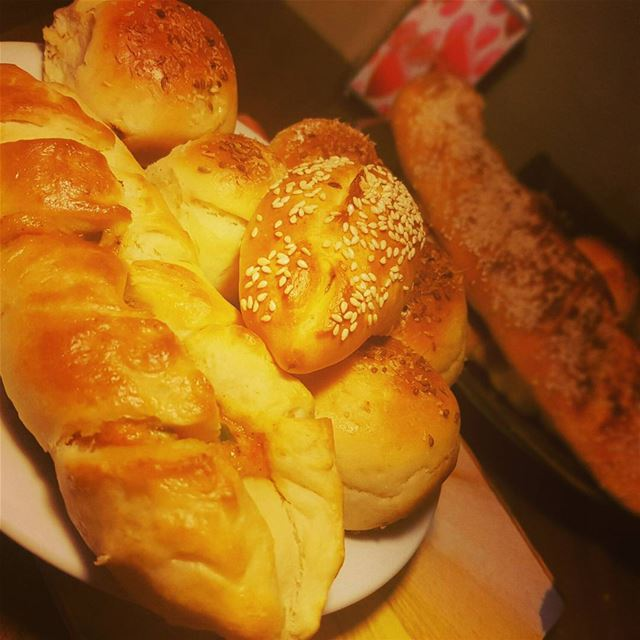pastries italy food friday hand_made_pastries vegtables cheesey cheese...