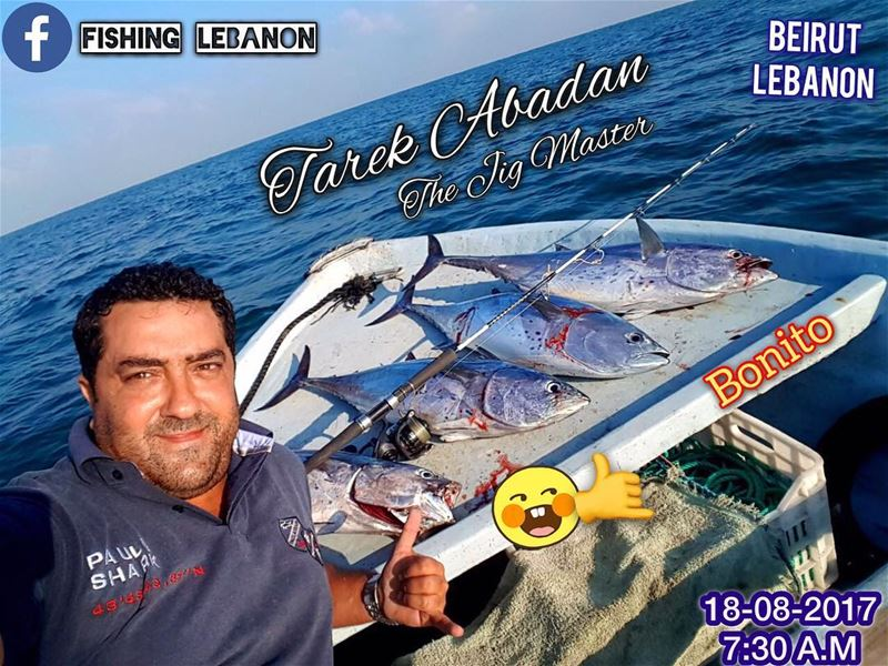 Tarek Abadan @tarekabadan - Lebanon __________________________ sealife ... (Beirut, Lebanon)
