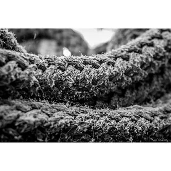 bnw  harbor  rope  blackandwhite  photography  photoofday  harbour  ...