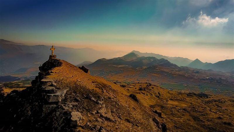 Valhalla. ・・・ Lebanon valhalla livelovelaqlouq livelovebeirut ... (Lebanon)