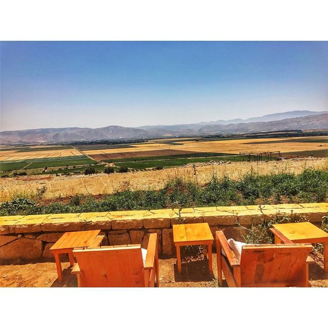 livelovebekaa 🎍🌾🎋 livelovelebanon livelovelife livelovenature ... (West Bekaa)