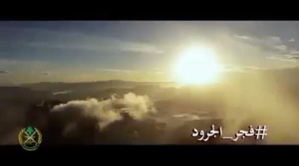 📲Turn ON Post Notifications@lebanesearmy_official فجر_الجرود فجر_الجر (لبنان)