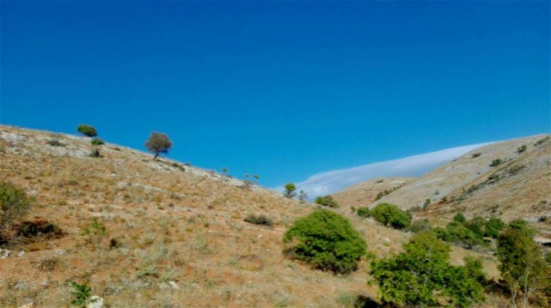 baaloul baaloulcity baaloulbekaa lebanonlove lebanonlife lebanon ... (Western Beqaa District)