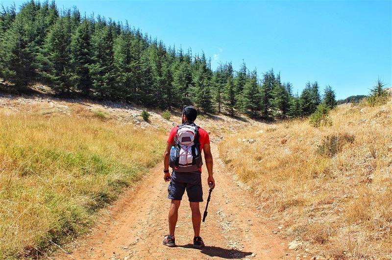 hiking hikingadventures hikingtime hikingsundays hikingday hikingfun...