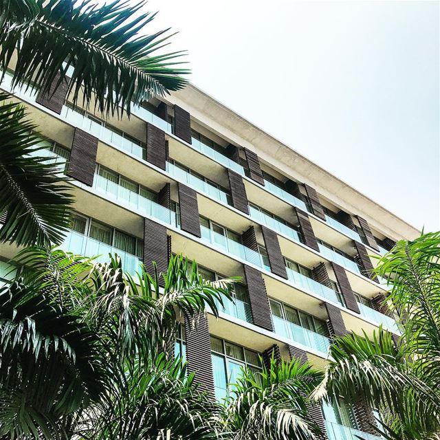 Kempinski Hotel Gold Coast City accra ghana kempinski hotel...... (Kempinski Hotel Gold Coast City, Accra Ghana)
