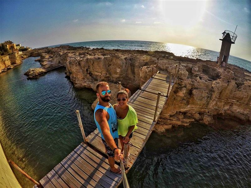 👫 livelovelebanon  livelovebatroun  onlyinlebanon  livelovebeirut ...