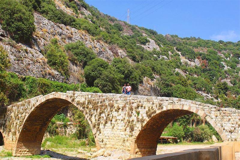 lebanon beautifulview beautifullebanon livelovelebanon lovelebanon... (Beirut, Lebanon)
