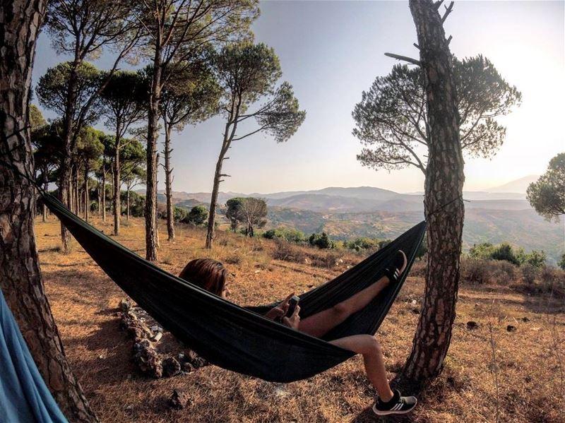 outdoors 🇱🇧♥️ lebanon lebanon_hdr lebanon_hd marjeyoun southlebanon... (Marjayoûn, Al Janub, Lebanon)