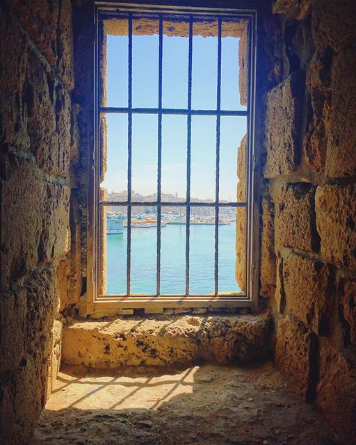 lebanon saida throwback instagood wanderlust travelgram ...