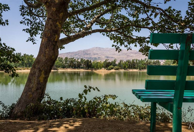 Naturelle framing lebanoninapicture lbip lbip2017 ptk_lebanon ... (Deïr Taanâyel, Béqaa, Lebanon)