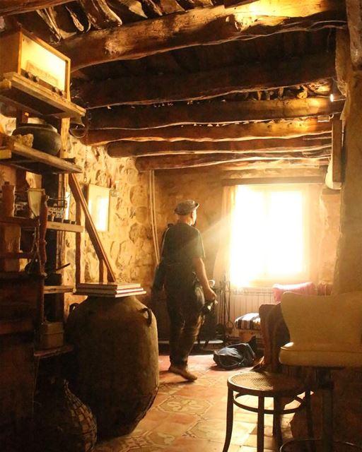 insidelook traditionalhouse peace ... (Douma, Liban-Nord, Lebanon)