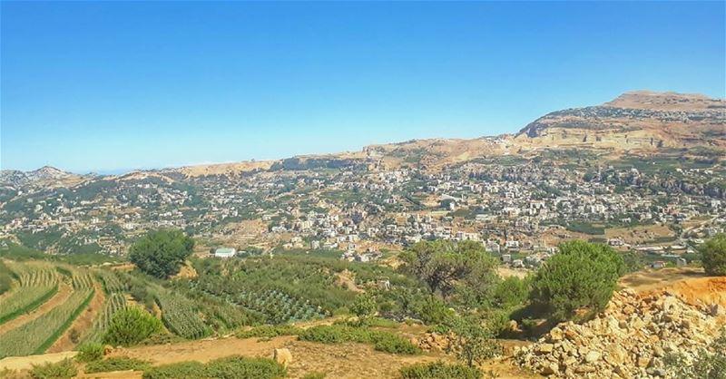 🏡 kesserwen lebanon kalawounphoto monbeauliban insta_lebanon 🌳 ... (Lebanon)