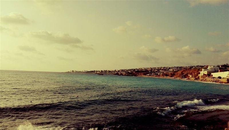 lebanon lebanon_hdr lebanonlove lebanesephotographer lebanonlife ... (Byblos, Lebanon)