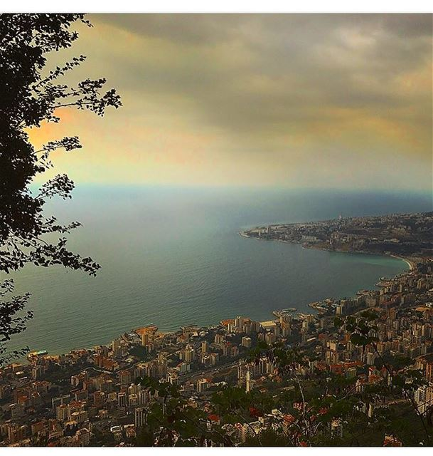 •Good afternoon !•أهلاً!•Ahlan!•Bon après-midi !•Boa tarde!... (جونية - Jounieh)