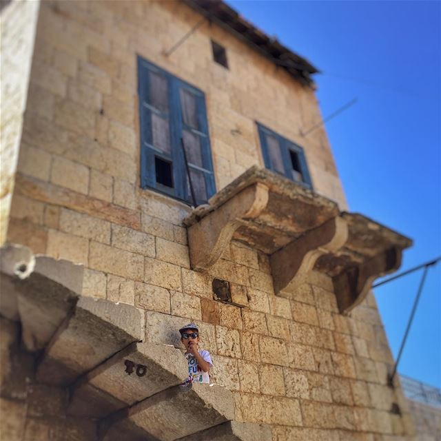 Hi there!!! LiveLoveLebanon wearelebanon lebanonbyalocal ig_Lebanon ... (Douma Souks)