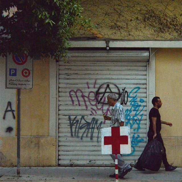 decency lebanon beirut myspc17 streetphotography gf_streets ...