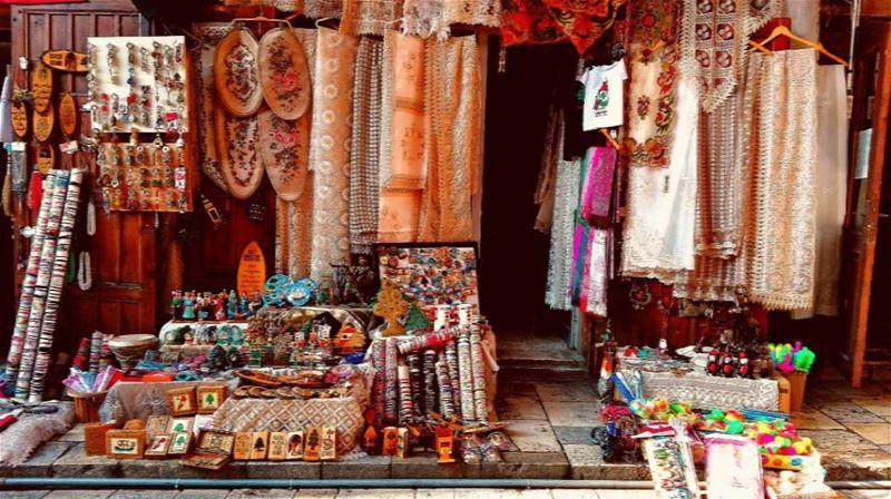 """""""Bueno Bonito Barato..."""" buenobonitoybarato vendo vendedor comerce ... (Byblos, Lebanon)"""