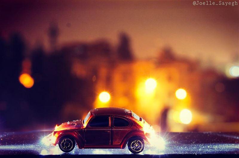 nightphotography me joelsayegh cars livelovebeirut livelovelebanon ...