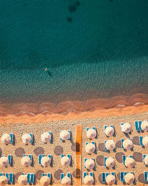 When every inch is a different color! Oh do i love hovering over sand &... (Marmaris)