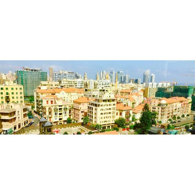 followers summer follow4follow downtown followforfollow followback ... (Downtown Beirut)