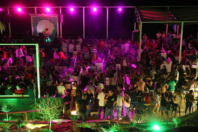 batroun @eleven_bay  beach  bar  restaurant  nightlife  batrounnightlife ... (Eleven_Bay)