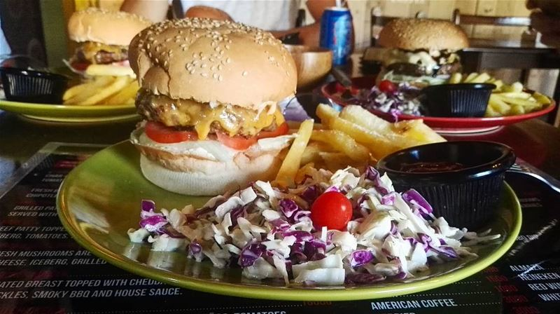 lebanon summer summertime vacation food instafood foodporn ... (Qarnayel)
