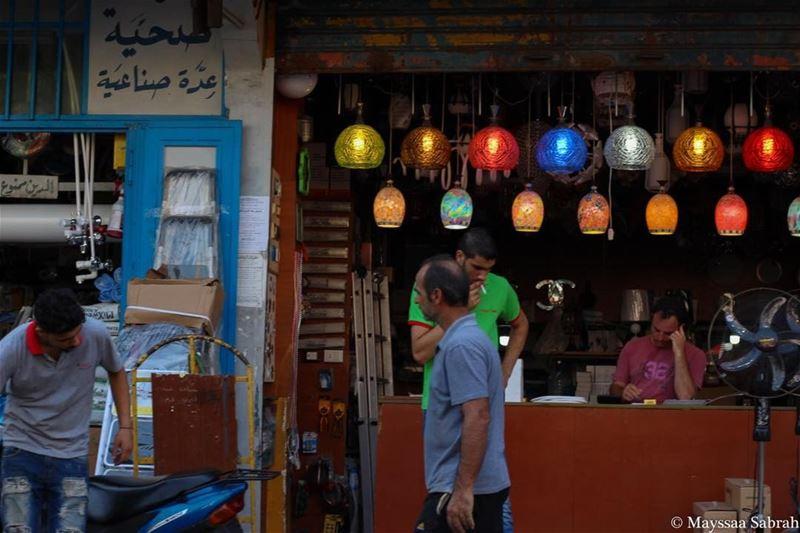 """""""Vibrant chaos, Lebanon"""" streetphotography canon canonME canonUK ..."""