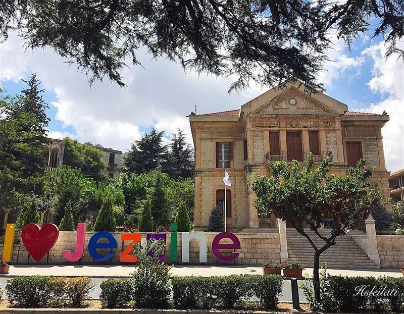 Beautiful Lebanon 🇱🇧 whatsuplebanon insta_lebanon ig_lebanon ...