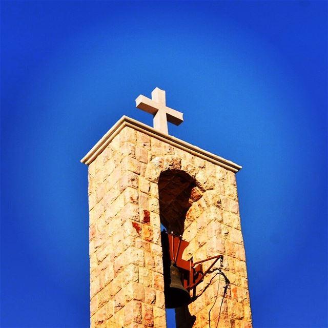 Santa Veronica Giuliani Monastery, El Qsaibe, Mount Lebanon 🇱🇧 ... (دير القديسة فيرونيكا جولياني- القصيبة المتن)