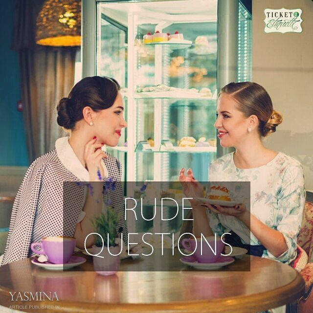 Vera on  questions you should never ask with @gracytta in @yasminadotcomخب (Beirut, Lebanon)