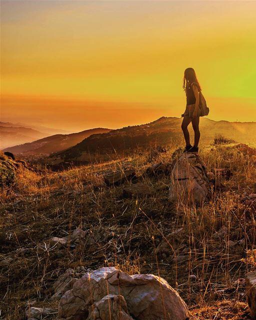 Sannine Mt, Lebanon lebanon hiking nature outdoors livelovelebanon ... (Mount Sannine)