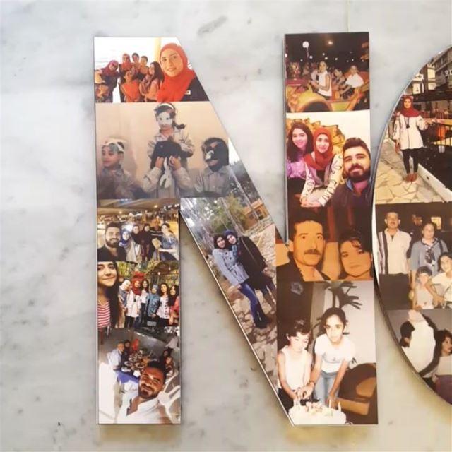 nour Lettering photos videooftheday lebanon🇱🇧 lebanon beirut n ...