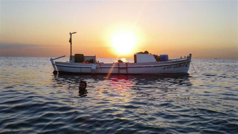 goodmorning swemming summer lebanon livelovelebanon tripoli ...