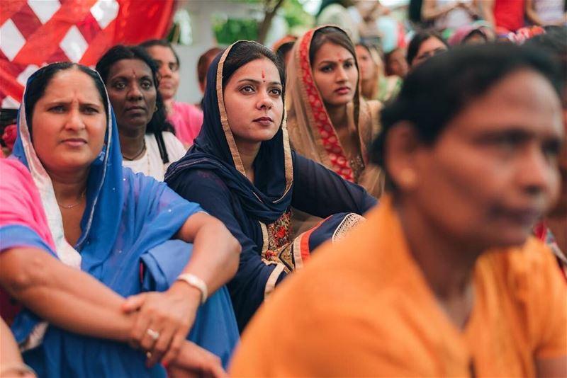 """Jai Mata Vaishno Devi Mandir """"festival""""-Vaishno Devi, also known as Mata... (Keserwan District)"""