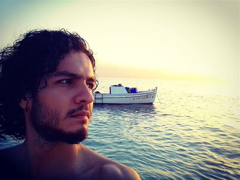 swemming summer zire tripoli livelovetripoli lebanon ...