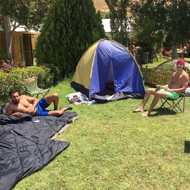 It's time to relax by @samer_slei hermel hermel_city bekaa lebanon ...