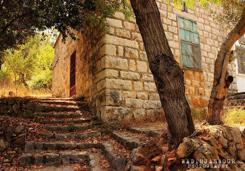 🔹🔹🔹🔹🔹 insta_lebanon igpowerclub Super_Lebanon ig_lebanon ... (Beït Chabâb, Mont-Liban, Lebanon)
