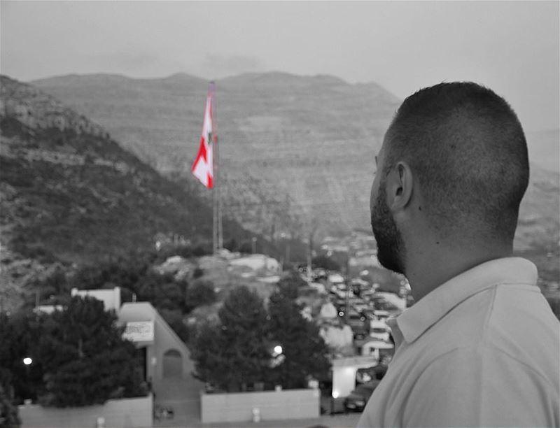 شهداء الوطن.. شرف تضحية وفاء 🇱🇧.. الجيش_اللبناني_خط_أحمر الجيش_اللبنا