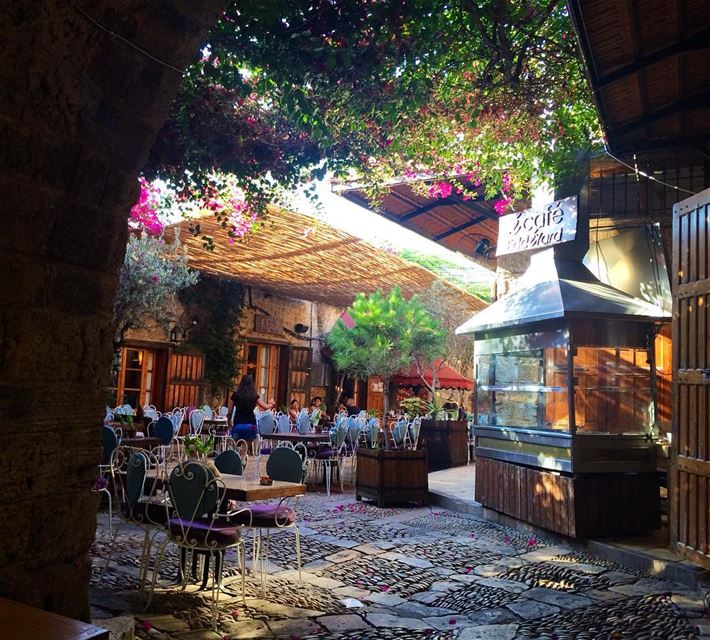 byblos jbeil livelovelebanon beautifulplace summer2017 nofilter ... (Byblos - Jbeil)