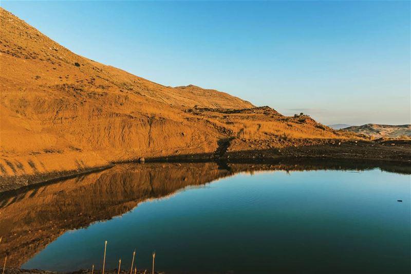 Sannine, Lebanon lebanon hiking nature outdoors livelovelebanon ... (Mount Sannine)