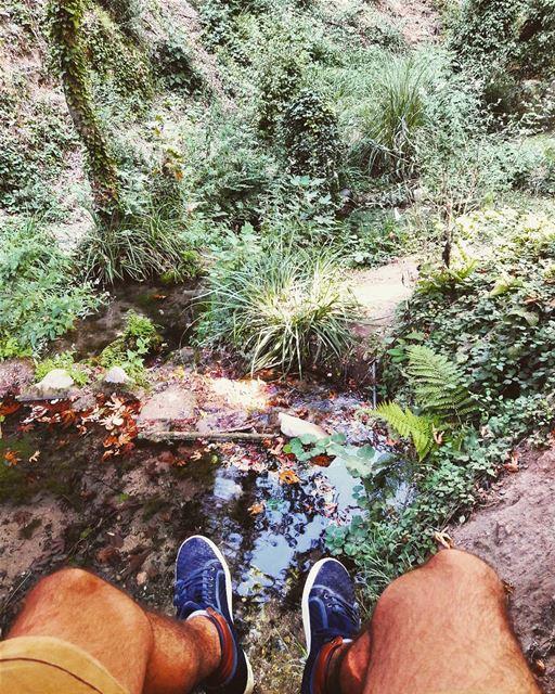 Earth x water 🌐 ..... adventure explore liveoutdoors natgeoadventure...