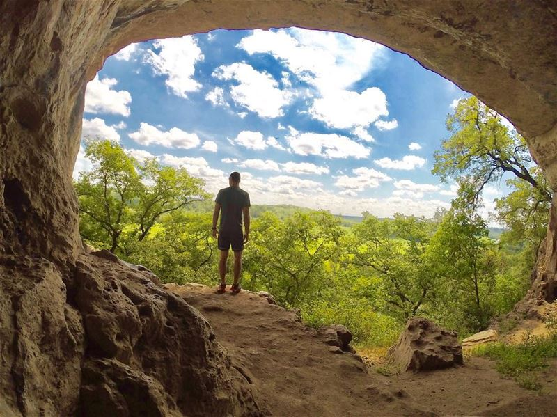 millercave wunderful_places woldcaptures gopro goprohero goprophotography... (Miller, Missouri)