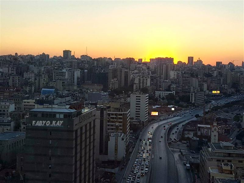 =======================================@igworld_global @ig_world_colors @b (Beirut, Lebanon)