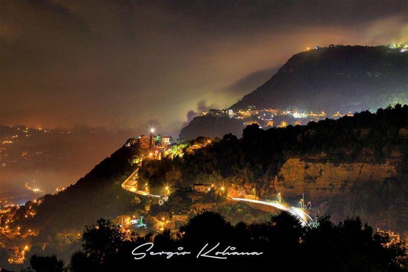 ترفّع. sergio_koliana_photography meetlebanon mylebanon ... (Ehmej, Mont-Liban, Lebanon)
