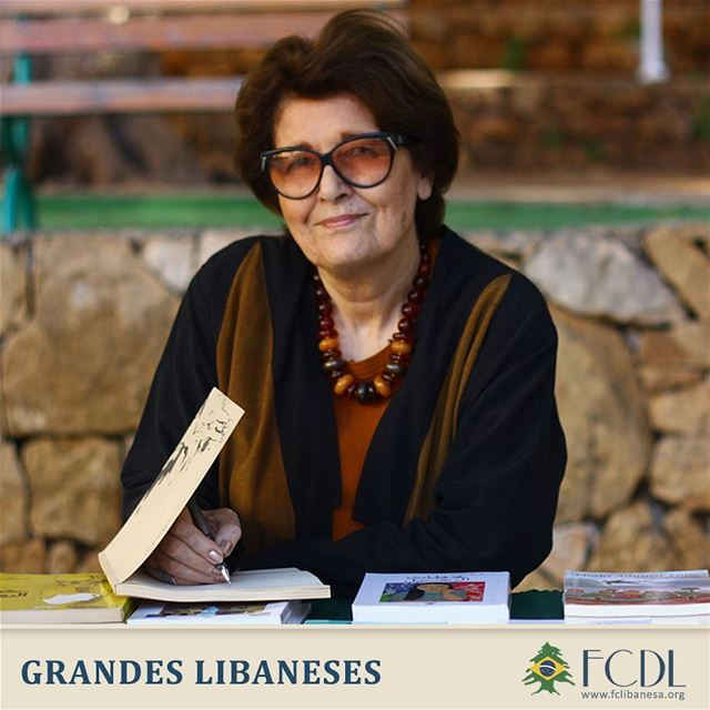 🇱🇧🇩🇪 Todos os anos, o respeitado Goethe-Institut premia 3 pessoas ao...