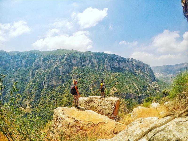 differentperspectives hiking hikingadventures hikingfun hikingtime ...