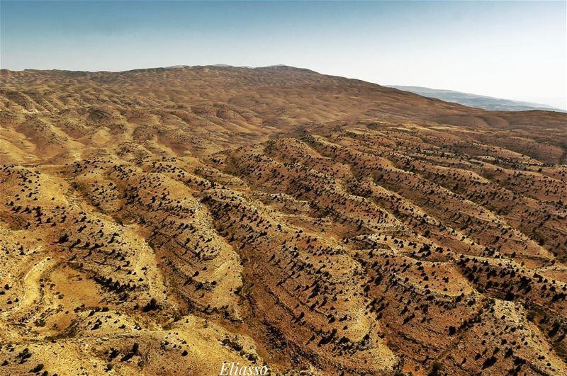 .–––––––––––––––––––––––––––––––––––Location: JordElAkoura Akoura ... (Akoura, Mont-Liban, Lebanon)