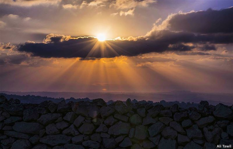 sunsets beautiful nikon d810 insta_lebanon instagram instagood ...