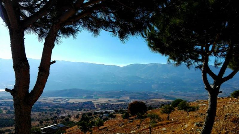 baaloulcity baaloul westbekaa bekaavalley bekaa beqaa lebanonlove ... (Western Beqaa District)